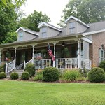 Big Locust Farm Bed & Breakfast