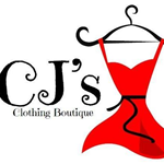 CJ's Boutique