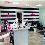 Freestyle Salon and Boutique