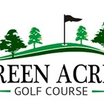 Green Acres Golf Course