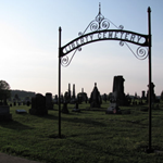 Historic Orleans Cemetery Tours