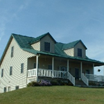 Lost River Inn Bed and Breakfast