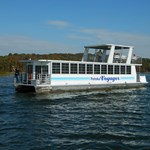 Wildlife Cruises