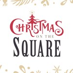 12th Annual Christmas on the Square