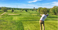 Indiana Golfing Tips from a Pro in French Lick West Baden
