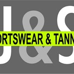 J & S Sportswear and Tanning